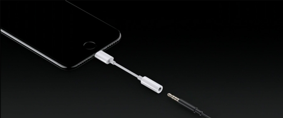 headphone-jack