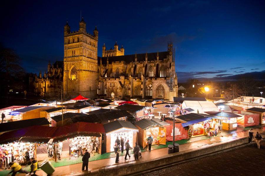 exeter_christmas_market