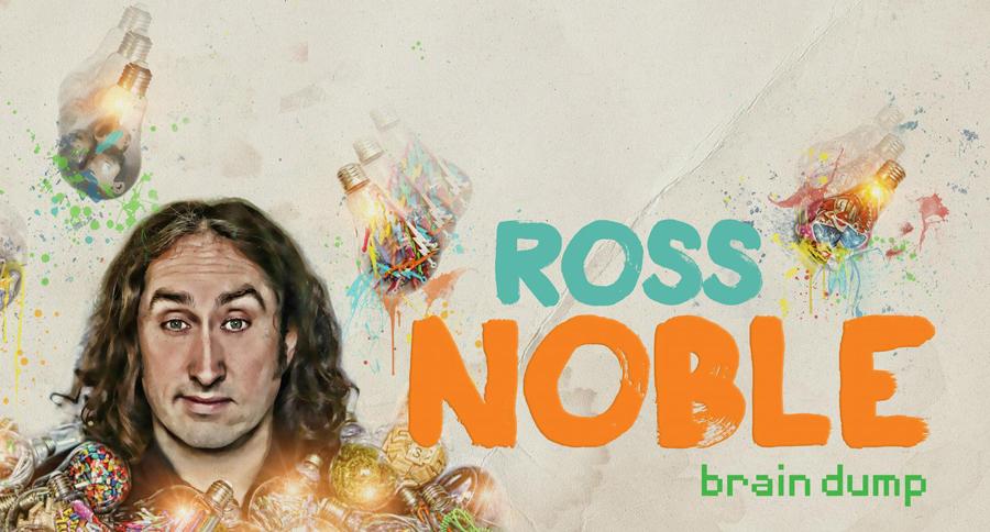 ross_noble