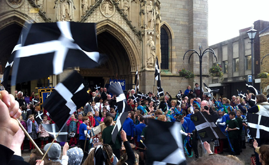 St-Pirans-Day