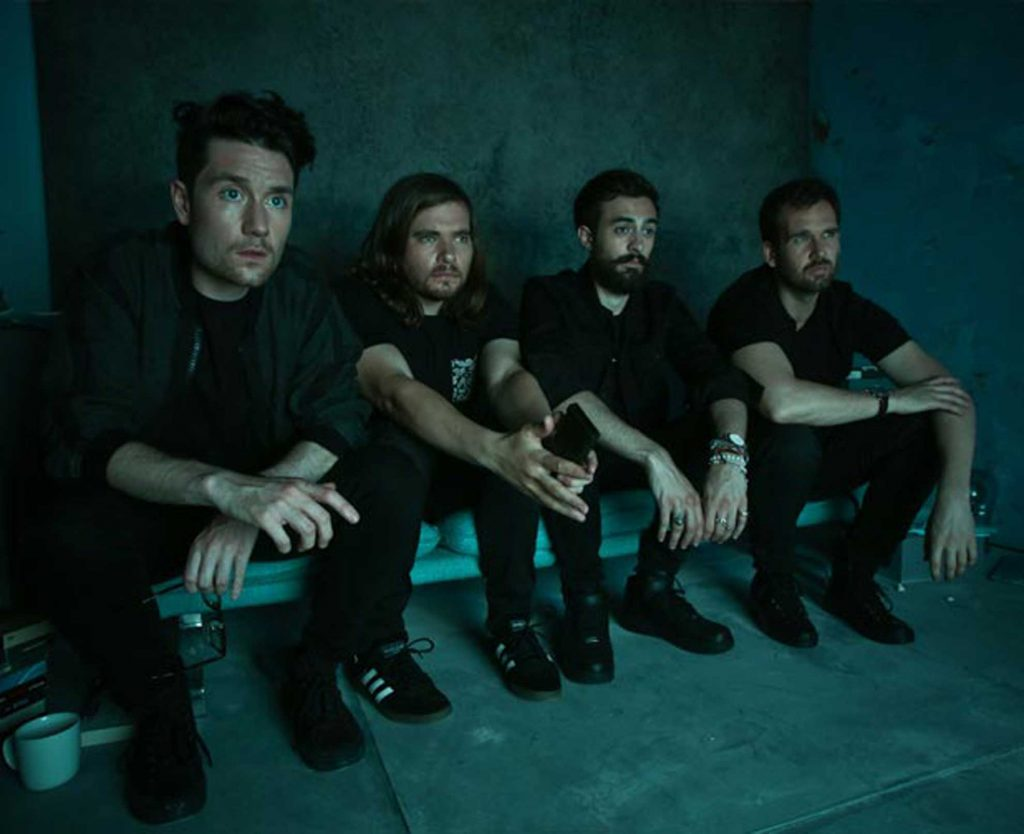 bastille-for-website