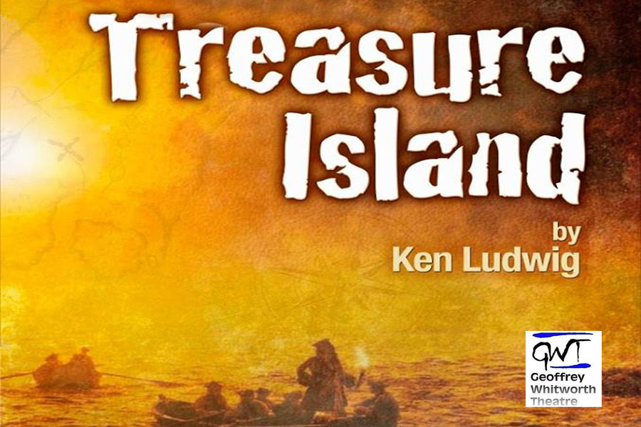 treasure-liminal