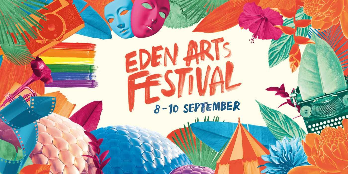 eden-arts-festival-web