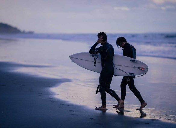 beach-1853903_1280