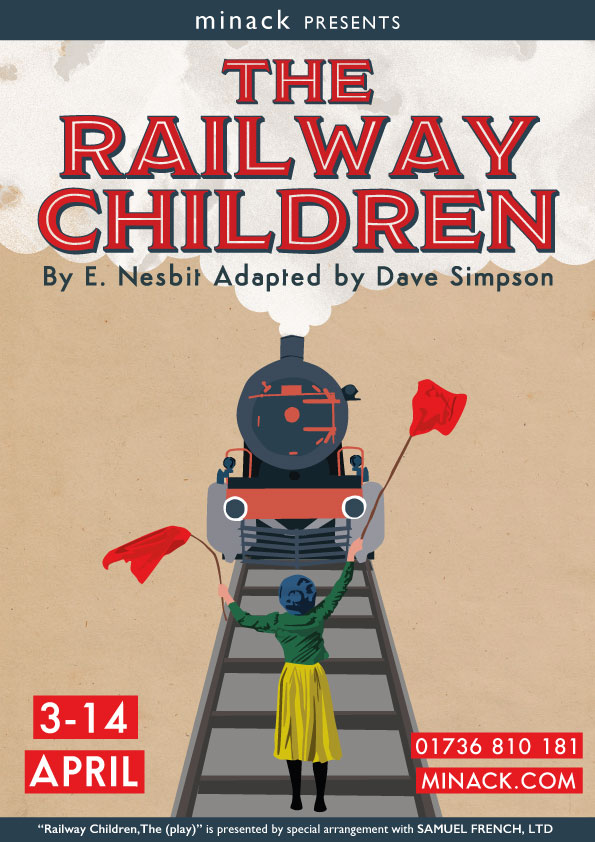 minack_railway_children_02
