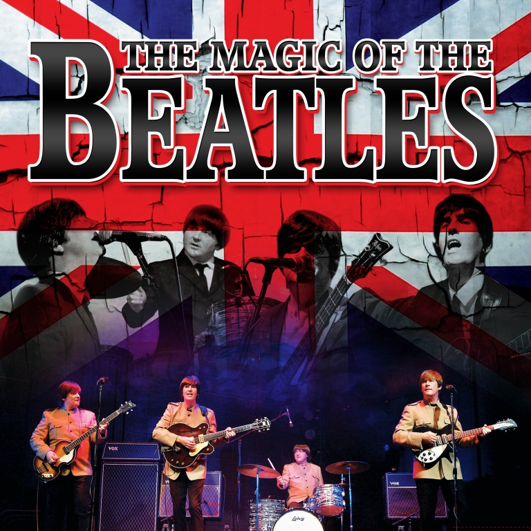 square-magic_of_the_beatles_brochure
