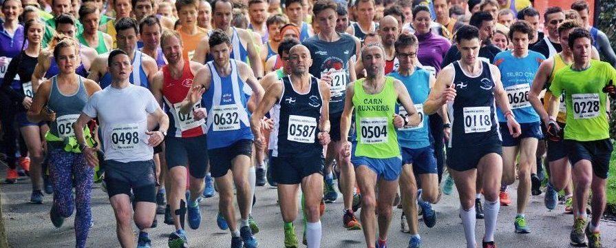 The-start-of-Run-Falmouth-2017-e1508844133765