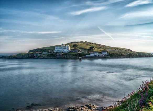 coastal-hotels-Devon
