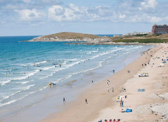 coastal-hotels-cornwall