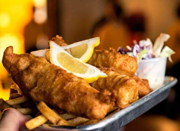 fishandchips-Devon