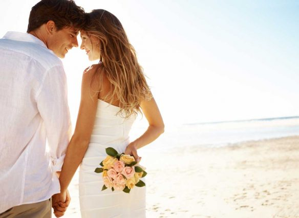 wedding-cornwall