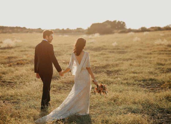 wedding-devon