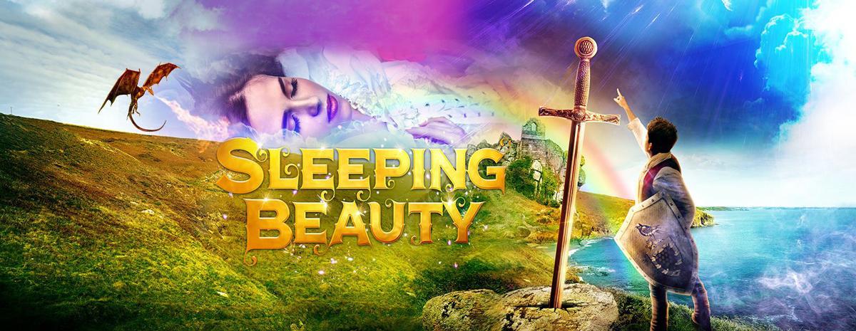 Sleeping-Beauty-Hero-New