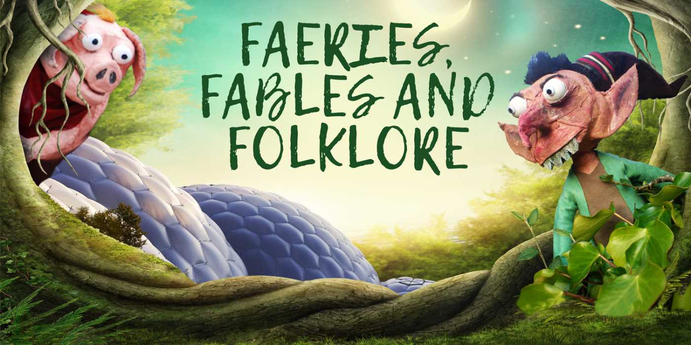 faeries-fables-folklore