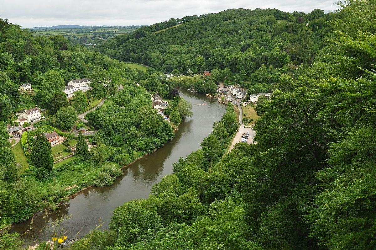 River_Wye_at_Symonds_Yat_(9762)