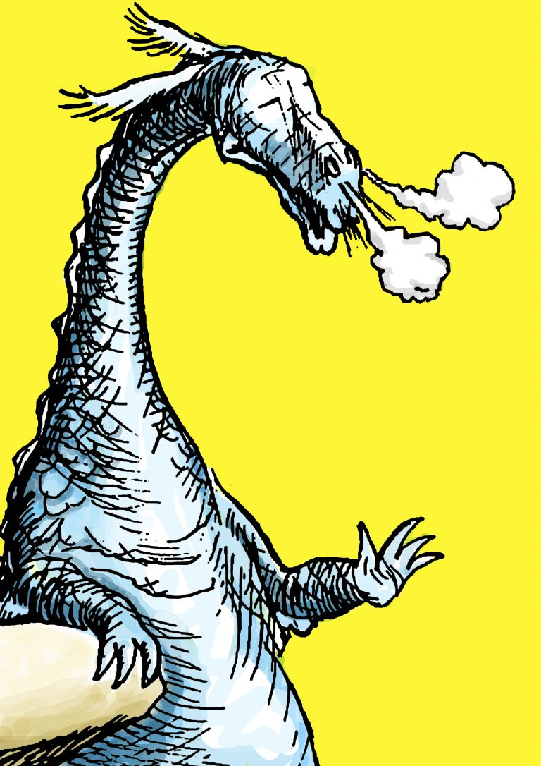 Reluctant-Dragon-1-768x1086