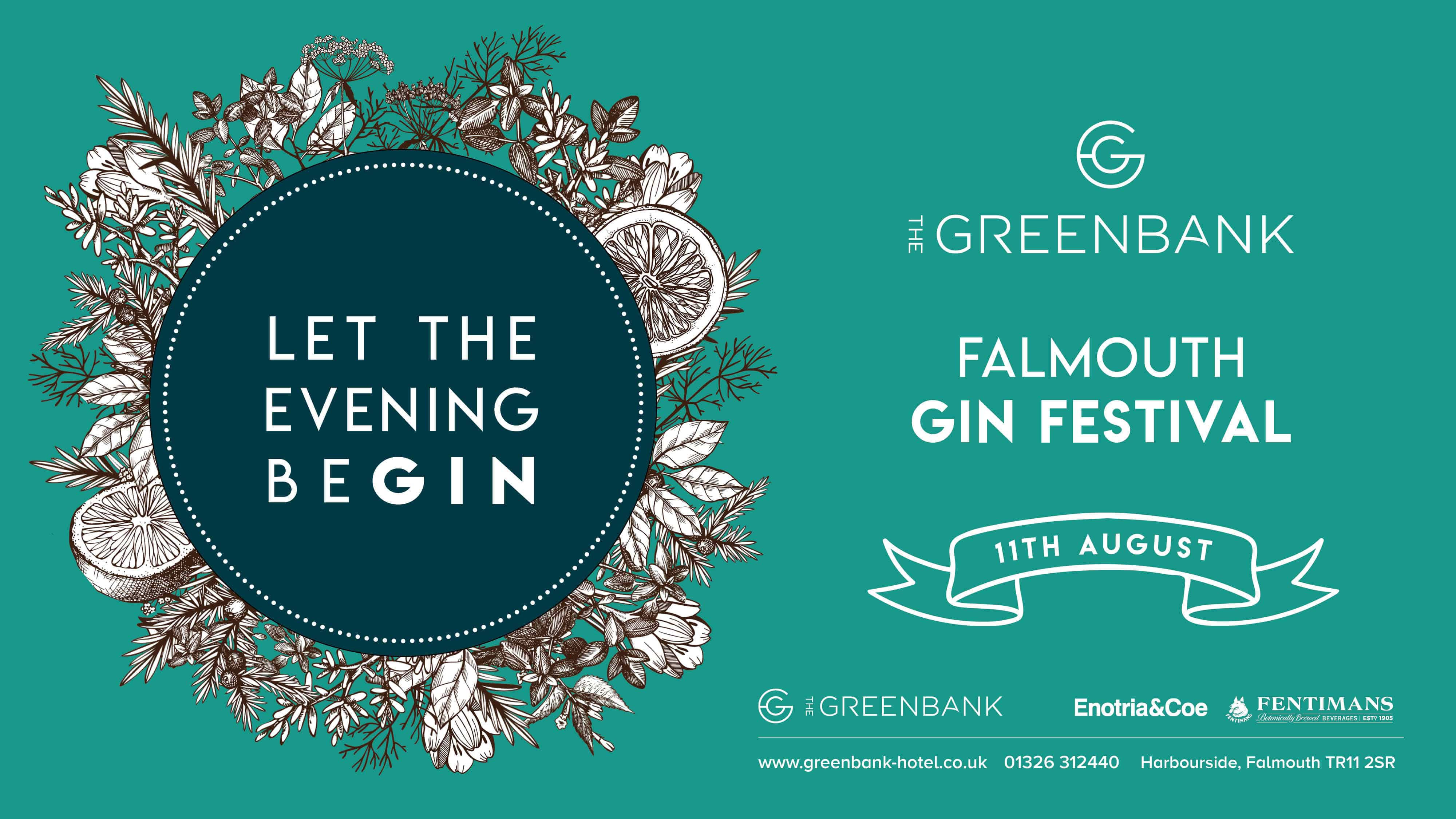 Cover-Photo-for-Gin-Festival-let-the-evening-begin