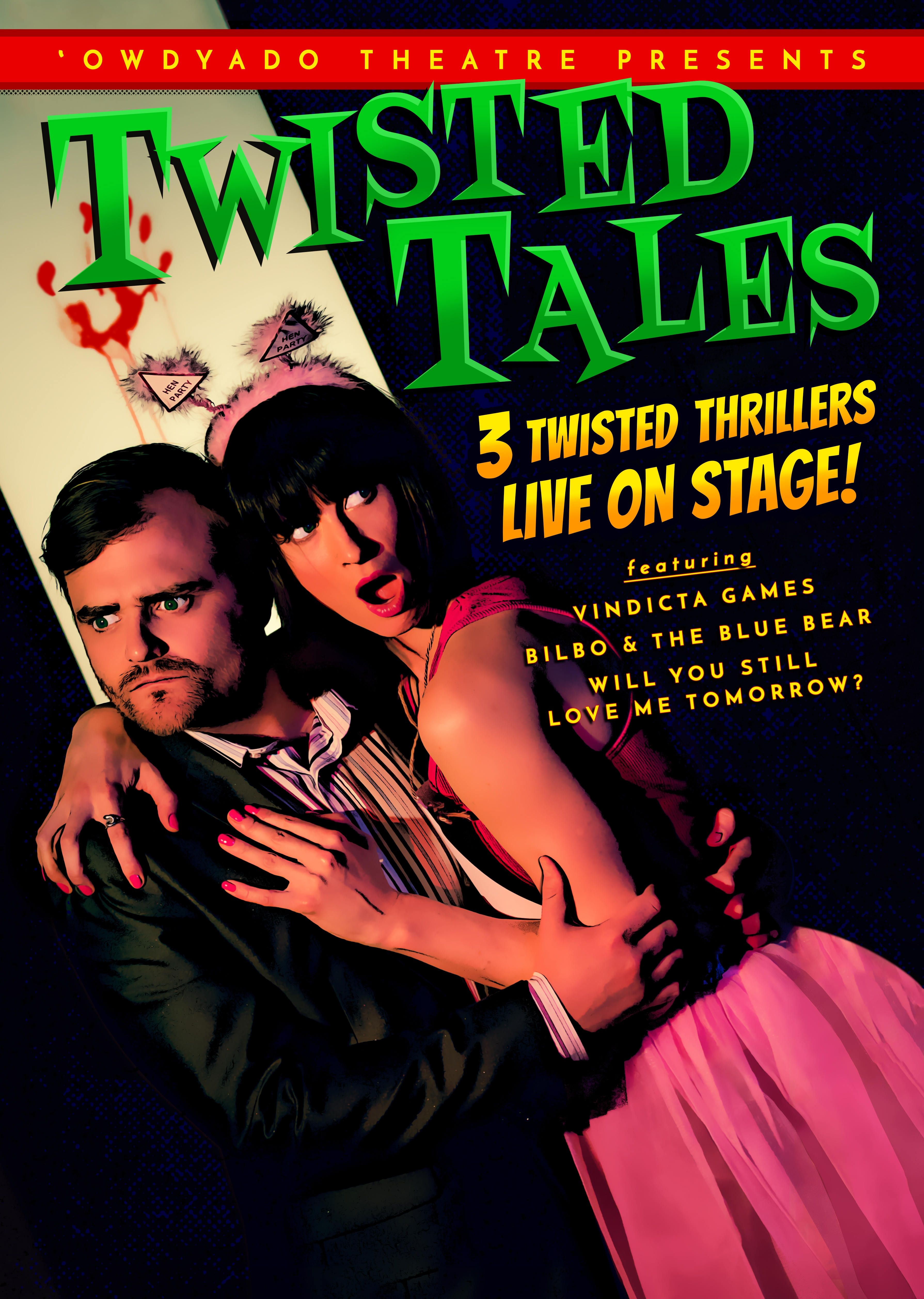 TWISTED_TALES_For_Poster_A3_NO_OVERPRINT_1